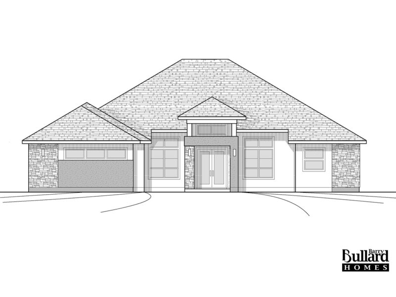 Model3407 Barry-Bullard-Homes-Floor-Plans-b