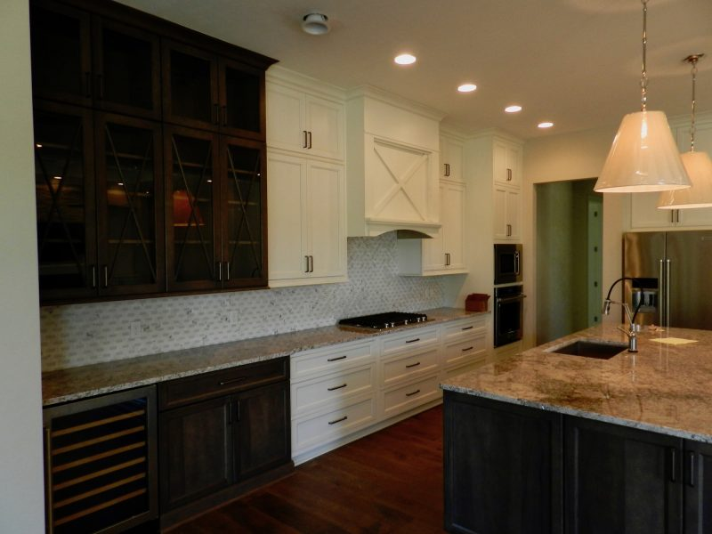 custom homes traditional gainesville fl