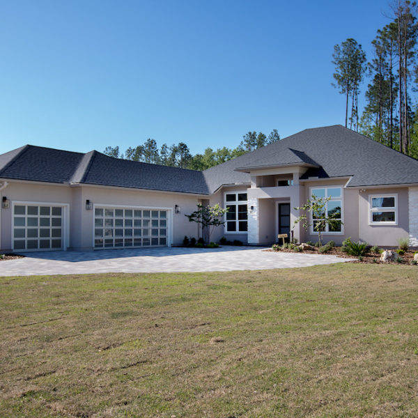 Home Builder Gainesville FL 0A8821u copy