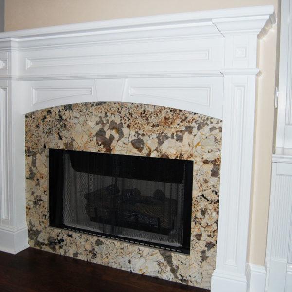 Home Builder Gainesville FL Reinhart-Residence-029
